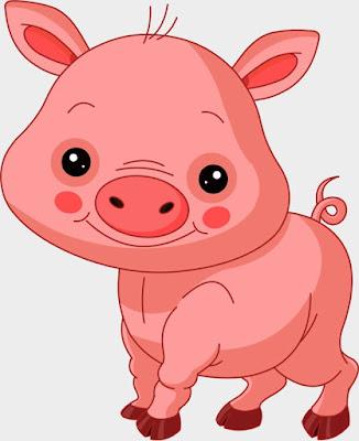 Sahabat resep Masakanku daging babi ialah salah satu materi olahan yang mungkin sudah ser Kita Perlu Tahu, Inilah 33 Istilah Lain Dari Babi Pada Makanan.