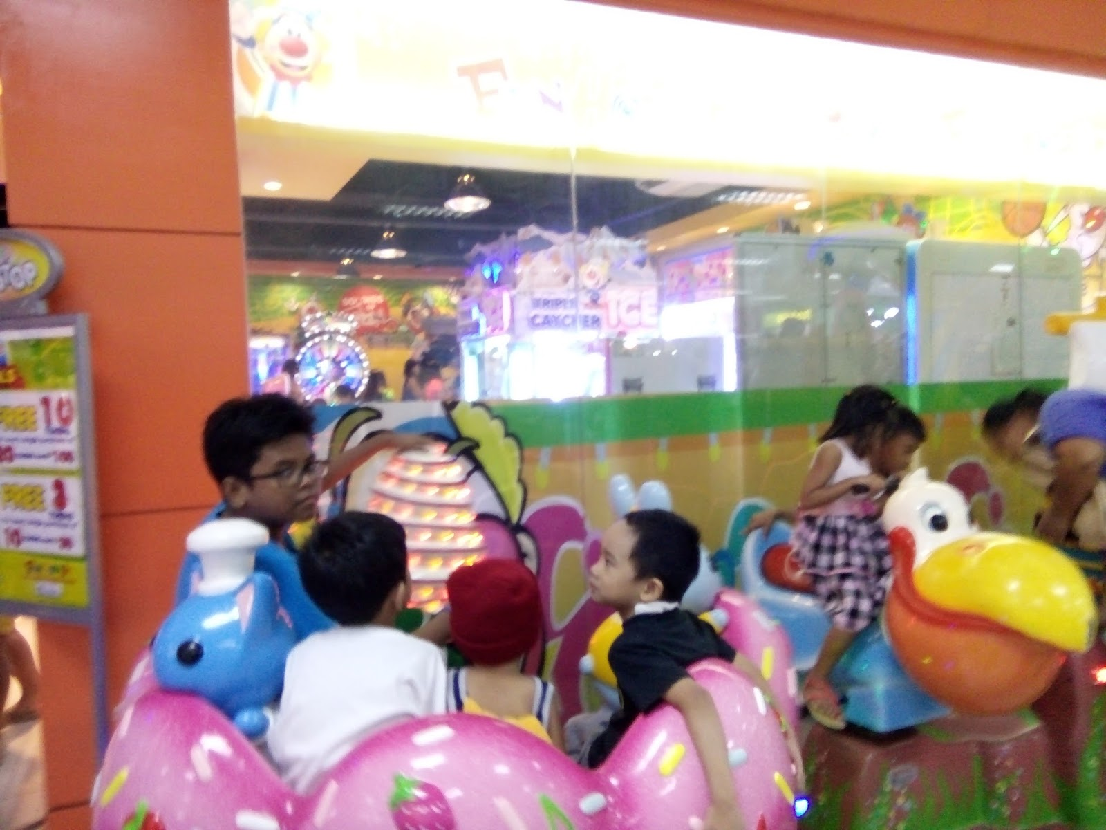 Sassy Prudent Housewife Fun Kids Activities In Metro East