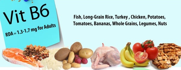 懷孕缺鐵可以吃什麼?我的孕期補血TOP10食物
