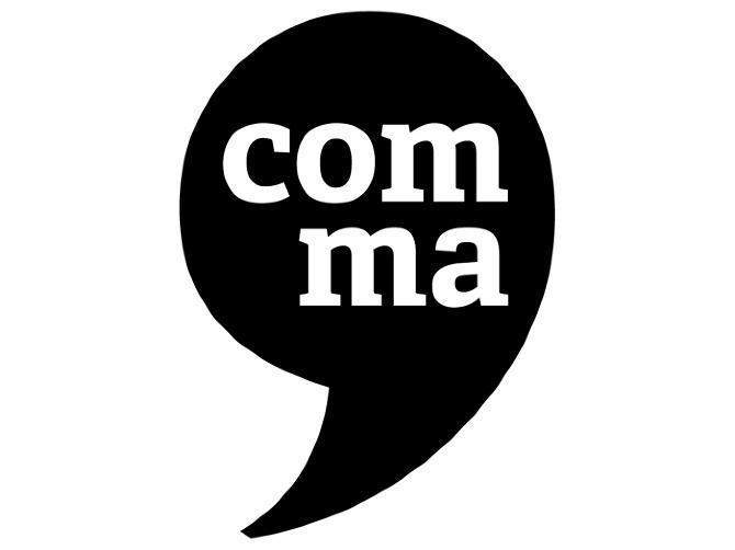 Ocdma thesis