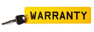 Auto Warranties