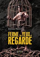 http://exulire.blogspot.fr/2017/01/ferme-les-yeux-et-regarde-jerome.html
