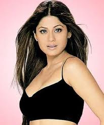 Shamita Shetty  IMAGES, GIF, ANIMATED GIF, WALLPAPER, STICKER FOR WHATSAPP & FACEBOOK