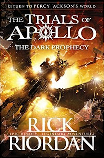 http://effireads.blogspot.com/2017/06/the-dark-prophecy-von-rick-riordan.html