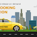Agriya releases a first of it's kind On-demand Taxi Booking solution