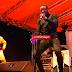 Live Videos | ALIKIBA - KAHAMA 2018