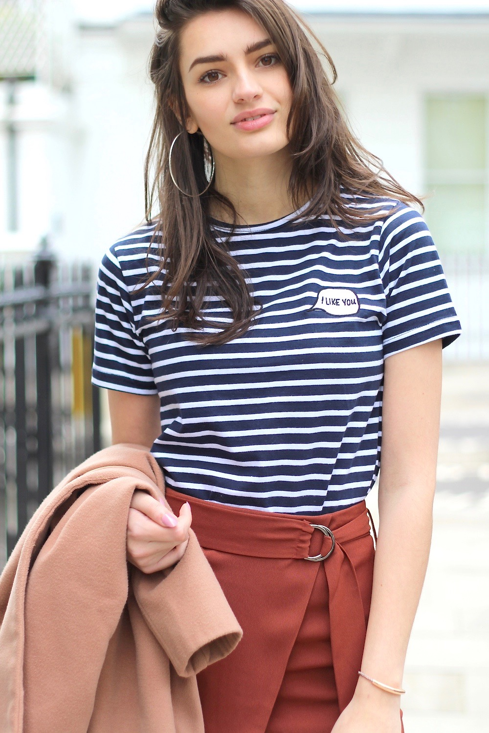 personal style blog peexo london uk