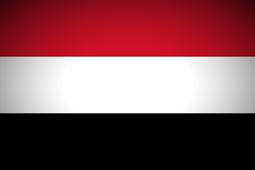 Lagu Kebangsaan Republik Yaman