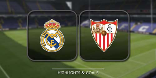 Real-Madrid-vs-Sevilla-Highlights-Full-Match-UEFA-Super-Cup