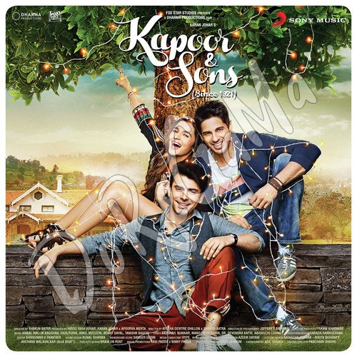 Kapoor-Sons-Since-1921-Hindi-2016
