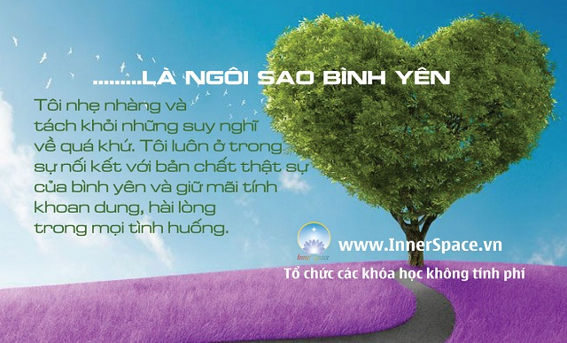 TOI-LA-NGOI-SAO-BINH-YEN
