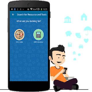 Bankbazaar App Crosses 1 Mn Downloads