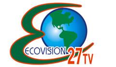 Canal 27 Ecovision en vivo