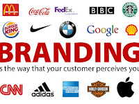 7 Pilar Dalam Membangun Branding Value