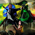 BOLSONARO WINS IN BRAZIL - RIGHT WING POPULISM BACK ON COURSE!