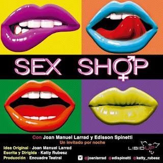 sex shop, caracas, venezuela, tienda erotica