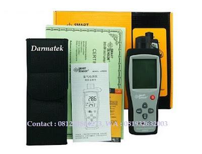 https://www.darmatek.net/2019/01/jual-smart-sensor-ar8500-detect-gas.html