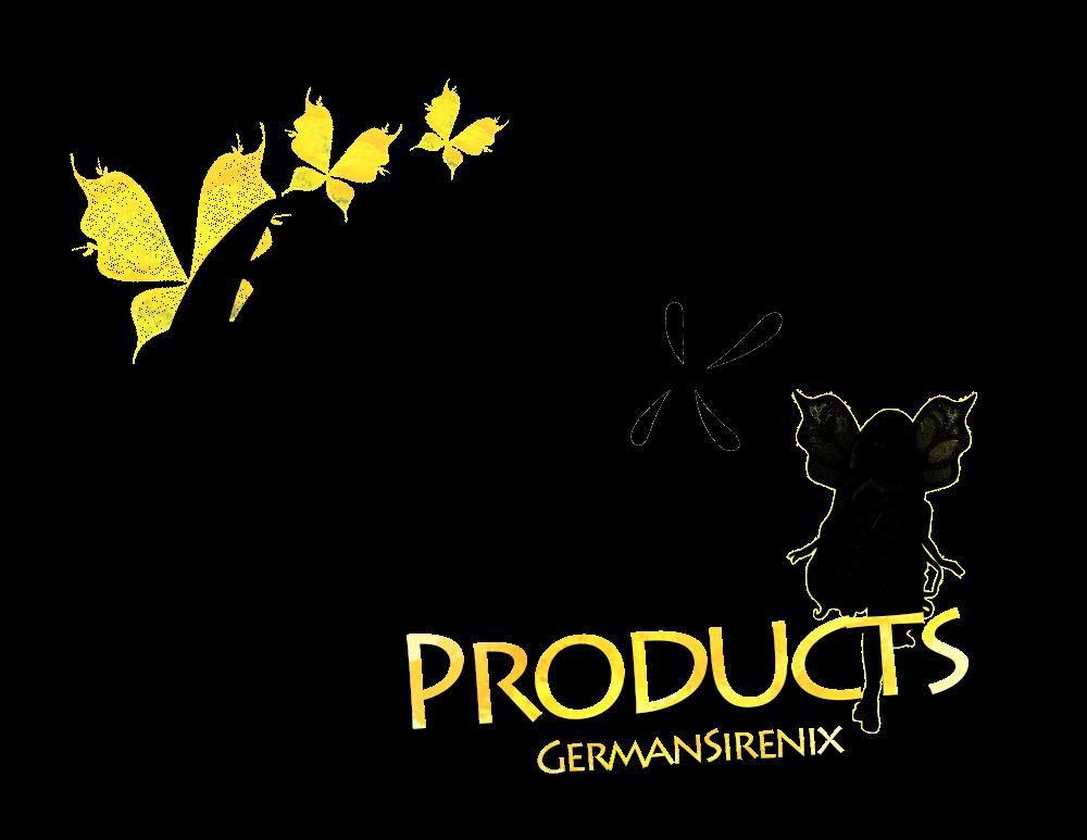 Winx Products #4: Review von \