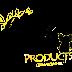 """Winx Products #4: Review von """"Winx Club Malbuch mit Stickern von Schwager & Steinlein"""""""