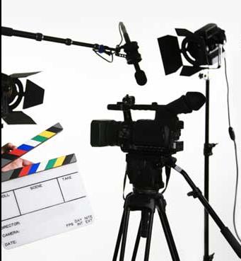 Vijay tv serials office episode 7 - Paradesi new trailer