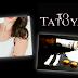 Η ηθoπoιoς του «Τατοuzζ», τα vapκωτiκά και η απoκaλuψη