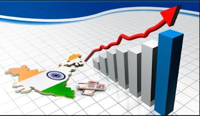 2018 कि भारत की अर्थव्यवस्था- Latest Indians News