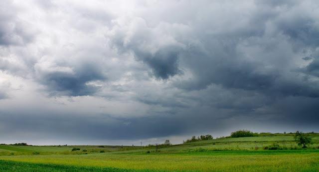 apakah hari ini akan hujan