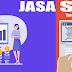 Jasa SEO Terpercaya Yang Bisa Meningkatkan Website Anda