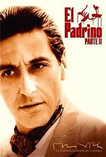 descargar El Padrino 2 (1974)