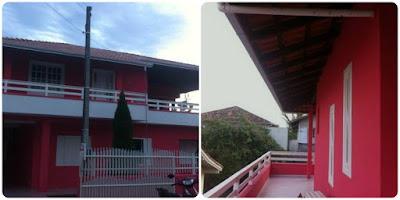 terraza imoveis