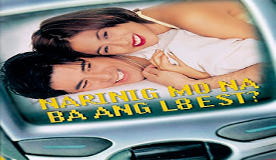 Watch movie online, Watch Narinig mo na ba ang l8est? (2001 Pinoy Film) online, Online movies, Movies free, Narinig mo na ba ang l8est? (2001 Pinoy Film) Full Movie, Watch Free Movies Online, Watch Narinig mo na ba ang l8est? (2001 Pinoy Film) Movies, Free Tagalog Movie, Pinoy Movies, Filipino Movies, Tagalog Movies, Free Cinema, Animated Movies, Action Movies, Tagalog movie online, Watch Free Pinoy Movies Online