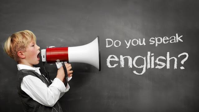 Pentingnya Bahasa Inggris - 5 Alasan Berharga untuk Mempelajari Bahasa