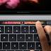 Update voor Final Cut Pro X sluit aan bij Touch Bar