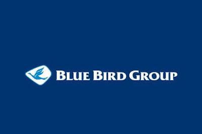 Lowongan Kerja Pekanbaru : PT. Blue Bird Pool Januari 2018