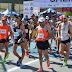 Resultados IAAF RACE WALKING CHALLENGE DE CIUDAD JUÁREZ 2017