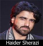 http://www.shiavideoshd.com/2016/03/haider-sherazi-video-nohay-2010-to-2017.html