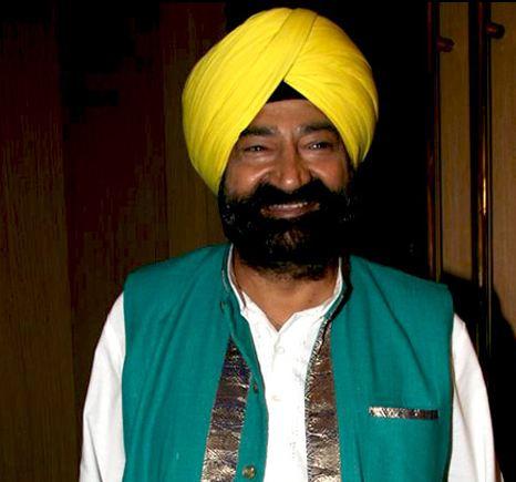jaspal bhatti death होने के बाद भी क्यों जिन्दा है अपने fans के दिल में