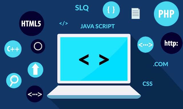 تعلم-البرمجة-العامة-Web-Programming