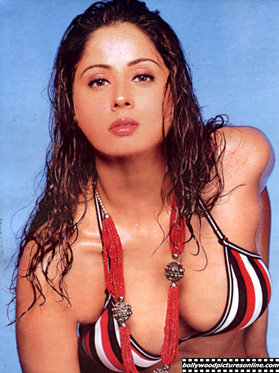 sangita ghosh hot naked