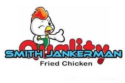 Lowongan Quality Fried Chicken Pekanbaru Juni 2018