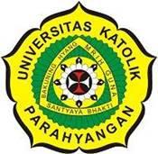 Beasiswa Kuliah UNPAR 2018/2019 (Universitas Katolik Parahyangan)