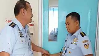 Penjelasan TNI AU Terkait Beredarnya Video Perkelahian Sesama Anggota TNI