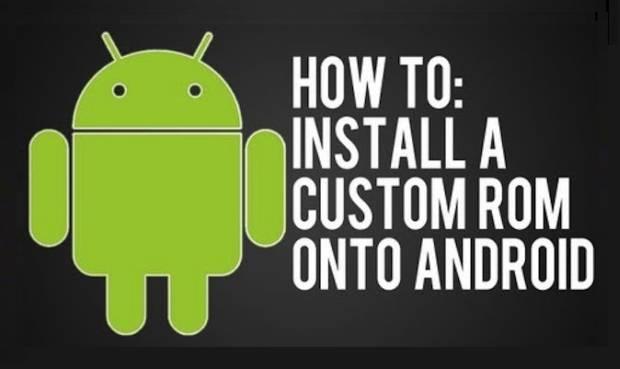 Google; blocco alle sue app su dispositivi Android con ROM Custom che non sono certificate ufficialmente.