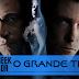 TG Recomenda | Um filme para você ser enganado!