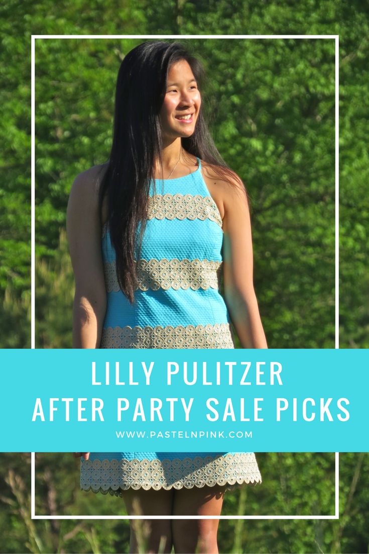 Lilly_Pulitzer_After_Party_sale