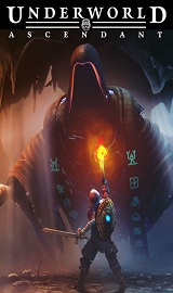 packshot e4ea366d61742c1ec051309360f64f3f - Underworld Ascendant Update v1.02-CODEX