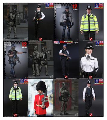Jeux De Construction Lego Fbi Police Policier Agent Figurine Avec Pistolet Jeux De Construction Lego Sunnydaytravel Rs
