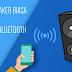 Cara Mengubah Speaker Biasa Menjadi Speaker Bluetooth