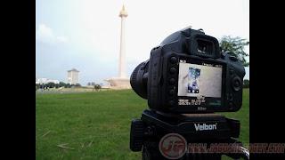 Hasil Foto Kamera Oppo F1