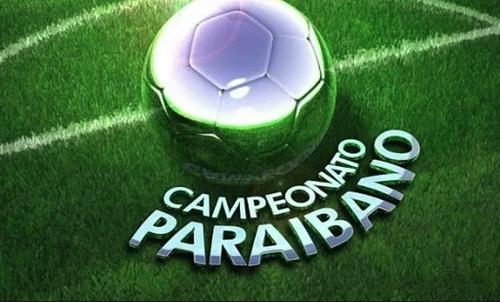 Grupos do Campeonato Paraibano foram definidos